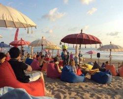 gallery-bali-beach-01