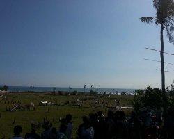 gallery-bali-kite-festival-02