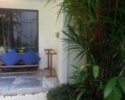 gallery-villa-06