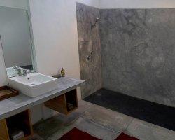 mason-villa-bath