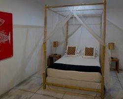 mason-villa-bed-02