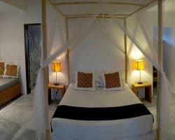 mason-villa-bed-03