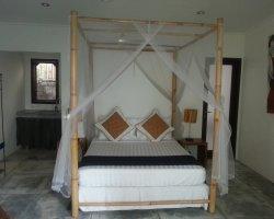 mason-villa-bed-04