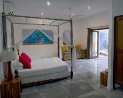 mason-villa-bed-05