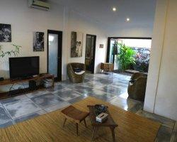 mason-villa-lounge