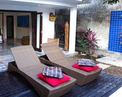 mason-villa-master-deck