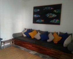 mason-villa-sofa