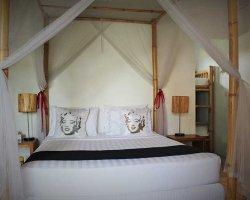 room-5-a
