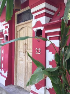 1-door2