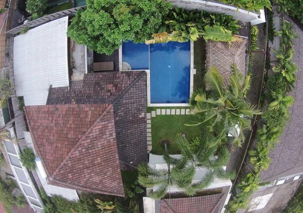 Villa-from-air-223