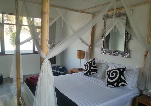 bedroom3-01