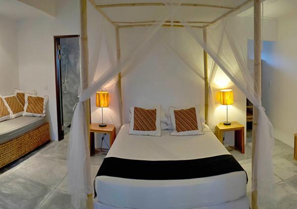 bedroom5-01